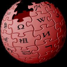 Wikipedia_RPi